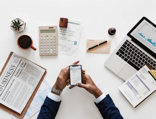 SaaS-palvelujen myyntimallit: monta eri tietä menestykseen