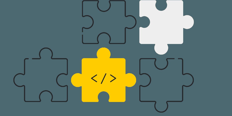 Pipedrive integraatiot