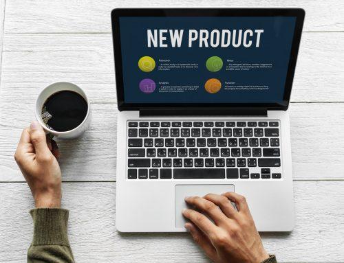 Etsitkö uutta CRM-ohjelmistoa? Ota huomioon nämä 8 asiaa