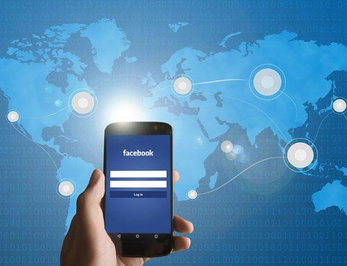 Nappaa CallPage-takaisinsoittopalvelulla liidit talteen myös Facebookista
