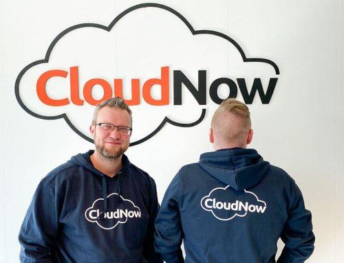 Yhteistyössä on voimaa: CloudNow IT ja Ohjelmistoja.fi auttavat ottamaan kaiken hyödyn irti Microsoft 365 -lisensseistä