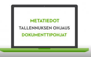 Document House: ohjelmistolisenssien keskittäminen yhdelle laskulle tuo selvää säästöä