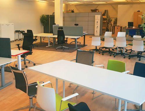 Offistore Oy etsi Pipedrivea – löysi Ohjelmistoja.fi:n ja lisää tehokkaita ohjelmistoja