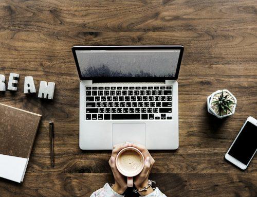 28 tehokasta markkinoinnin iskusanaa, joilla voitat lukijoiden huomion ja konvertoit heistä liidejä