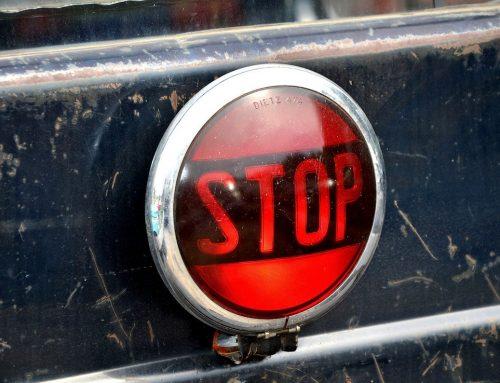 7 hälyttävää merkkiä – varo näitä vertaillessasi CRM-järjestelmiä