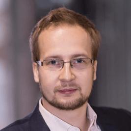 Wendell Partners Yrittäjän ohjelmistopaketti