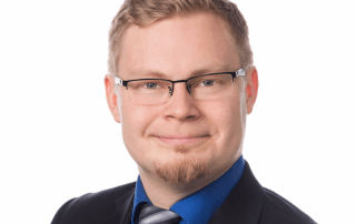 Pasi Liukkonen, Happy Orange Oy