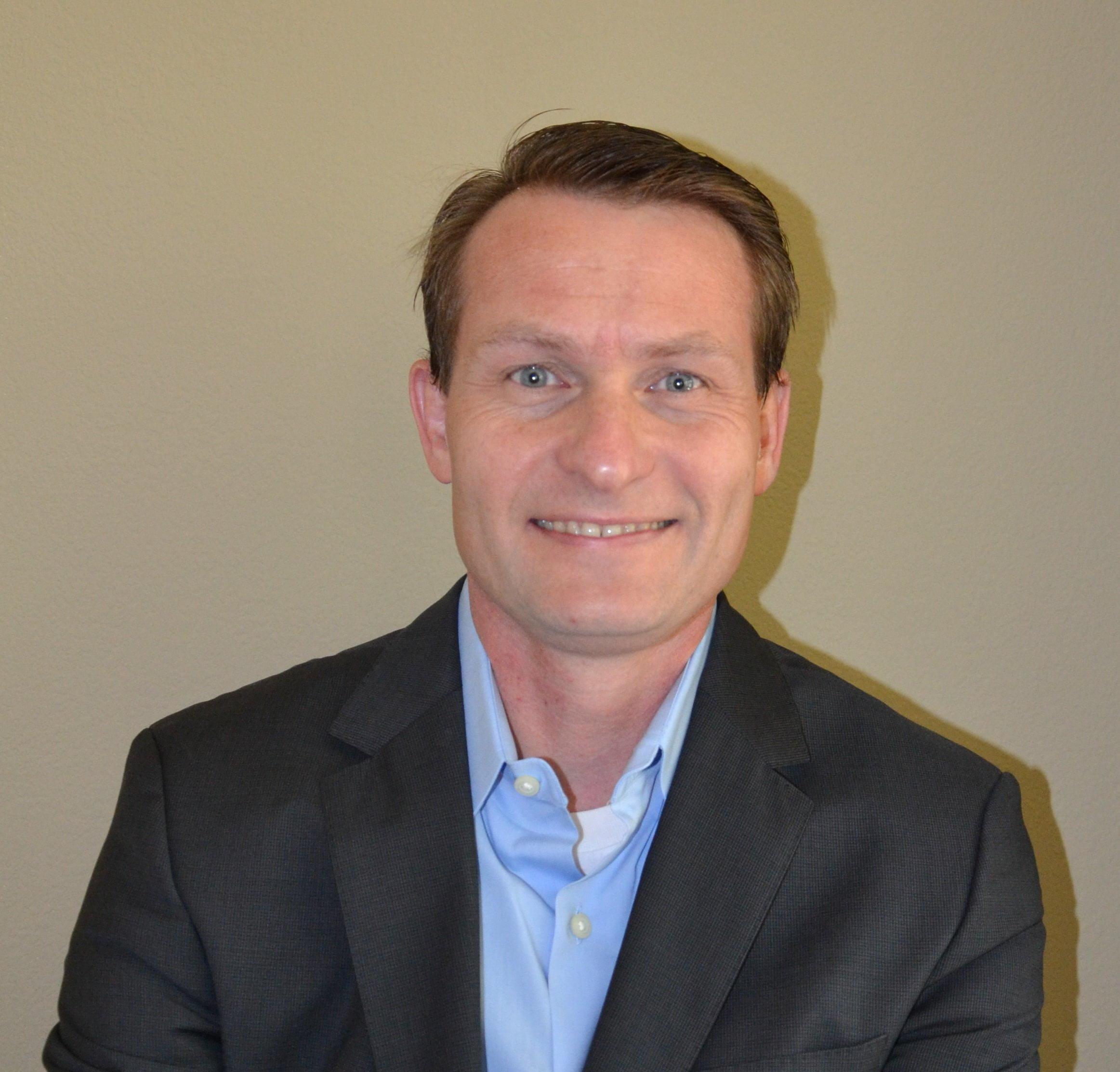 Scott W Johnson, johtaja, Whole Vs. Term Life Insurance