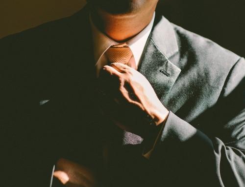 Asiantuntijat kumoavat myyntityön suurimmat myytit