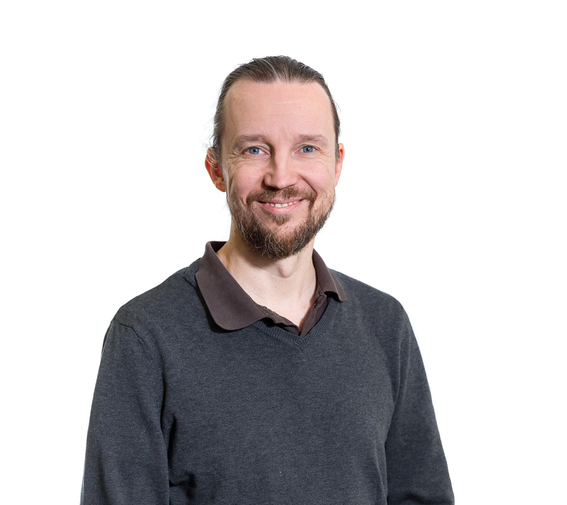Tapio Talvisalo