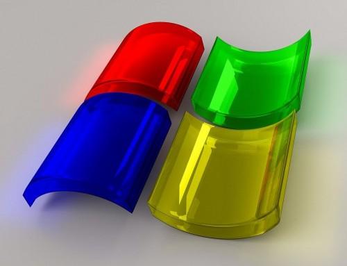 Microsoft muutti Office-tuotteiden nimiä – palvelut pysyvät ennallaan