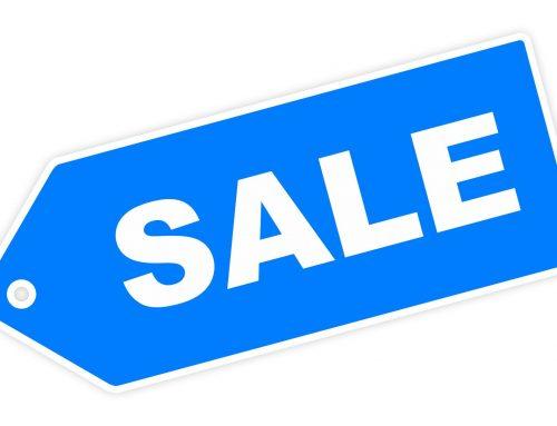 CRM-järjestelmän valinta – mikä ominaisuus tuo eniten myyntiä?