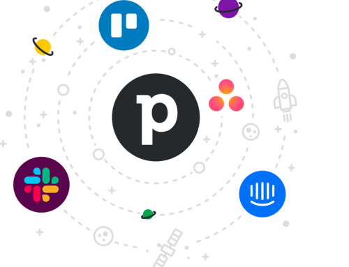 Webinaari 9.6. klo 15 – Kuinka tehostan Pipedriven käyttöä muiden ohjelmistojen avulla?