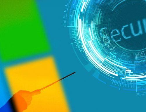 Asiantuntijan vinkit: parhaat Microsoft 365 -ratkaisut pk-yritykselle